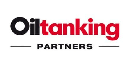 Oiltanking Partners Presentations to be Available Online