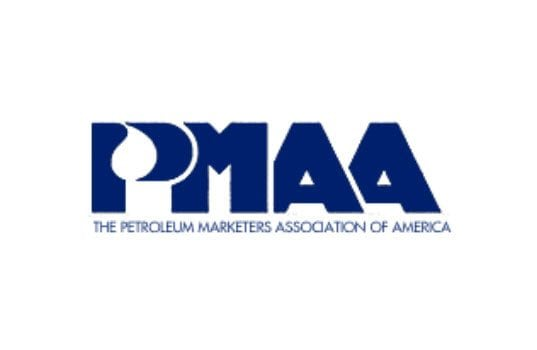 Pmaa supports fmcsa proposal to ease pre trip vehicle for The federal motor vehicle safety standards are written