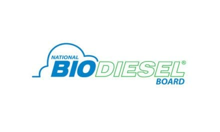 Biodiesel Statement on Senate RFS Meeting