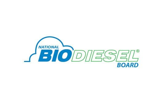 NBB: 'Grateful but Disappointed' in One-Year Renewal of Biodiesel Tax Credit