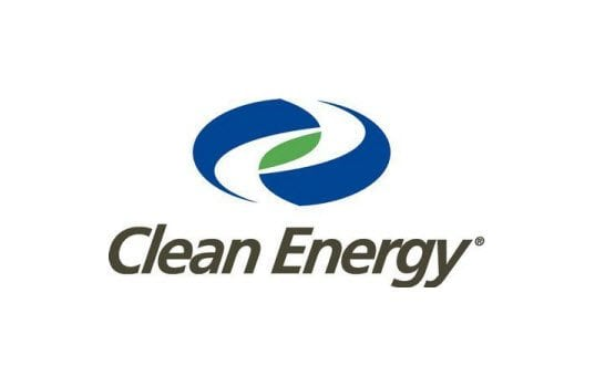 Clean Energy Introduces $1 a Gallon ZERO NOW Renewable Natural Gas Offer