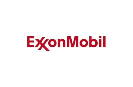 ExxonMobil Launches New Exxon Mobil Rewards+ Loyalty Program