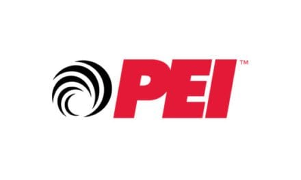 PEI Forges Ahead after Fire