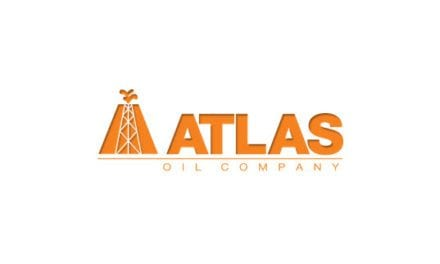 """Atlas Oil's Rick Shock Named """"Industry Leader"""" At Texas Oil and Gas Awards"""