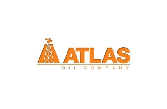 "Atlas Oil's Rick Shock Named ""Industry Leader"" At Texas Oil and Gas Awards"