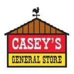 Casey's General Stores Announces Board Refreshment With Appointment of Three New Independent Directors and New Board Leadership