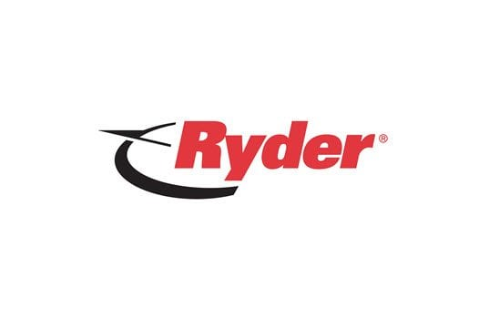 Ryder Electric Vehicles Produced by Workhorse Arrive into W.B. Mason's Business Product Delivery Fleet