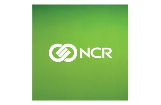 NCR Paves Path to Omni-Channel for Small and Medium Sized Retailers with NCR ENCOR