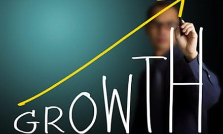 Let's Talk Growth—5 Strategic Marketing Questions CEO's should Ask to Energize The Next Staff Meeting