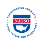 NATSO Statement on Leaked Trump Administration Infrastructure Plan