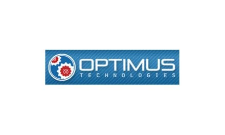 Optimus Technologies First to Receive EPA Approval on Advanced Biofuel Conversion Solution for Commercial Trucks