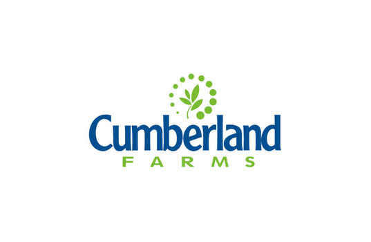Cumberland Farms Announces $100 Million In Customer Savings With SmartPay Check-Link