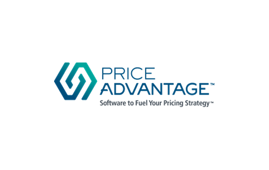 Tooley Oil Selects PriceAdvantage to Automate Fuel Pricing
