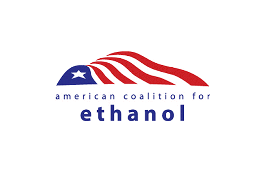 ACE: 95 RON Trade for RFS Repeal Not an Ethanol Growth Strategy