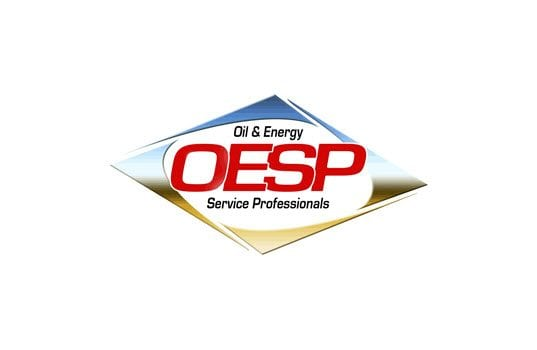 OESP Welcomes Five New Corporate Members in 2018