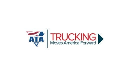 America's Truckers Press Trump Administration for Greater Infrastructure Funding