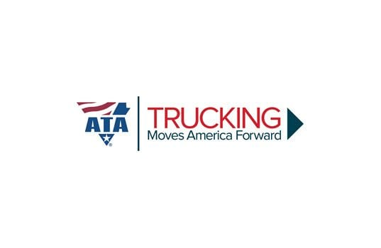 Large Truckload Driver Turnover Rate Rose in Third Quarter