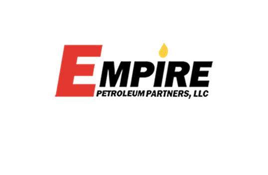 Empire petroleum partners lp ipo