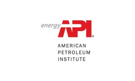 API: Petroleum Demand Last Month Highest for July Since 2007