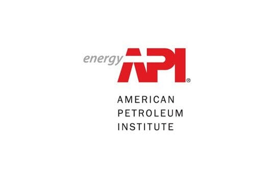 API Spotlights Women in Energy At CERAweek In Houston