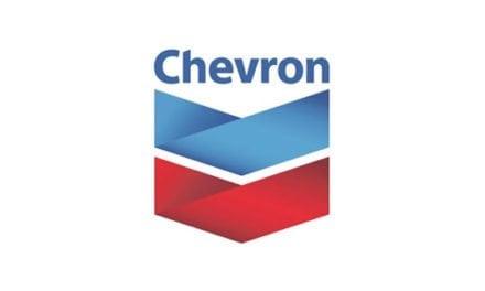 Chevron Announces $500,000 for California Fire Relief Efforts