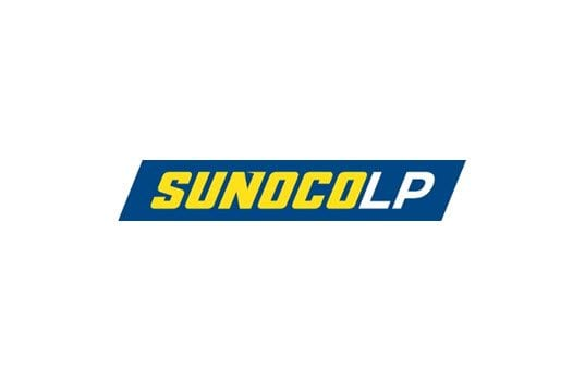 Sunoco LP Announces Definitive Agreement to Acquire the Wholesale Fuel Distribution and Terminal Business from Superior Plus Corporation