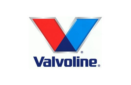 Valvoline to Acquire Great Canadian Oil Change, its First International Quick-Lube Acquisition