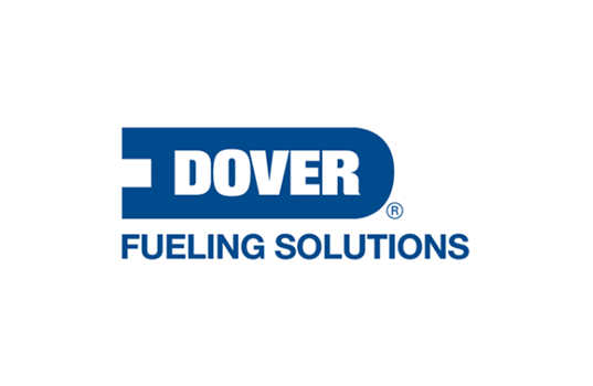 Dover Fueling Solutions Chosen as Wetstock Management Provider of Petroleum Wholesale