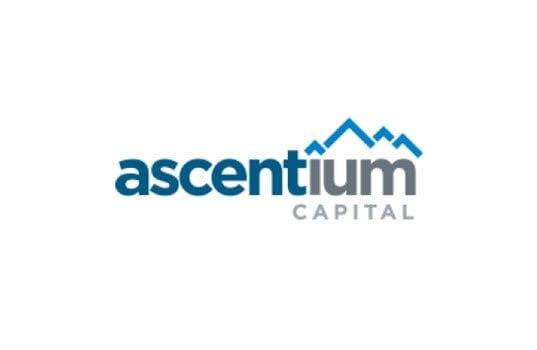 Ascentium Capital Surpasses $4.0 Billion in Origination Volume
