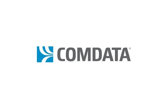 New Comdata OnRoad Card Sets New Standard for Managing Fleet Spend and Empowering Drivers