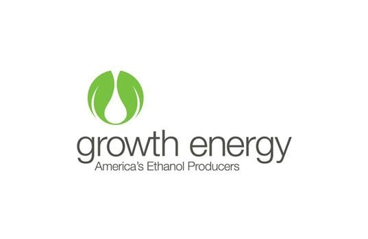 Growth Energy's Skor Testifies Before Congressional Committee on RFS, Ethanol Fuel Policy