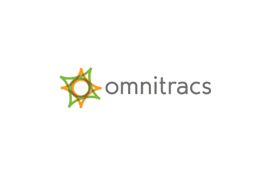 Omnitracs Welcomes Ray Greer as Its New CEO