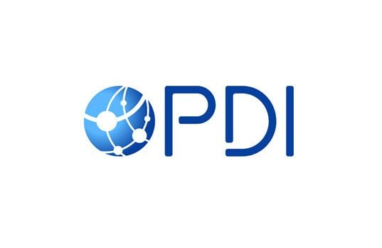 Capitol Petroleum Group Selects PDI as New Software Provider