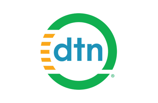 DTN TABS Offers Improved Forecasting Capabilities and Allocations