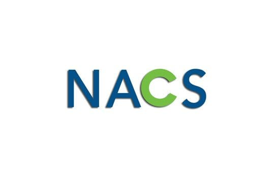 Brandi Mauro Joins NACS as Education Coordinator