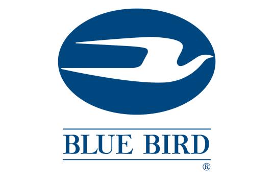 Blue Bird Extends Exclusive Partnership with ROUSH CleanTech