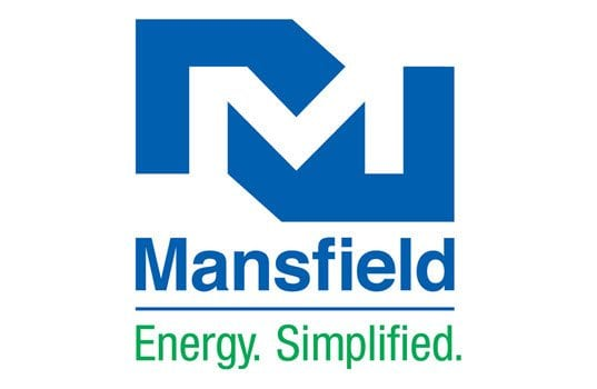 Mansfield Energy Announces the Formation of Mansfield Cares, Inc.