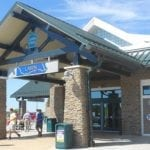 National Association of Convenience Stores Warns Of Harm to Motorists and Job-Creating Small Businesses If Interstate Rest Stops Are Commercialized
