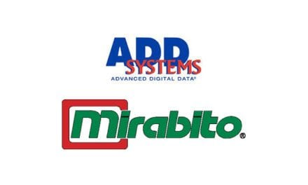 Mirabito Chooses ADD Systems' Raven® Fleet Fueler for Commercial Business