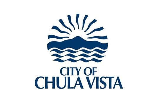 Today Leaders From The City Of Chula Vista And San Diego Gas Electric Sdg E Unveiled A Fleet Brand New Electric Vehicles Ev An Array