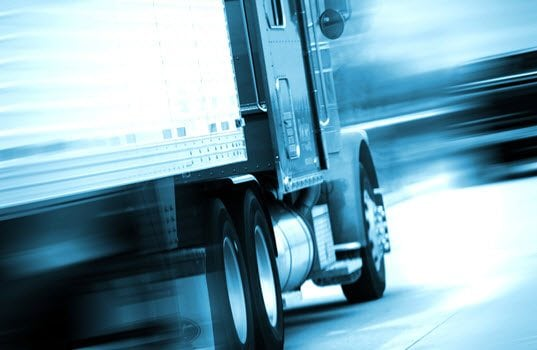 With ELDs Comes the Opportunity to Harness the Power of Data
