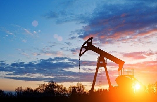 EIA: U.S. Crude Oil Production Efficiency Continues to Improve