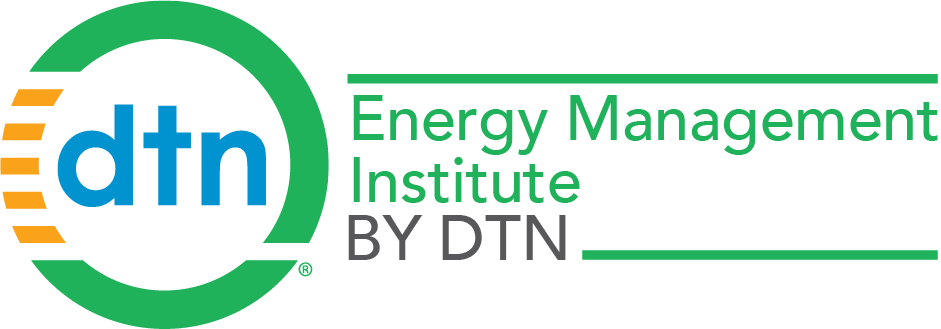 Energy Management Institute By DTN